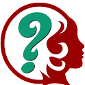 ABA Therapy Aphasia Autism icon