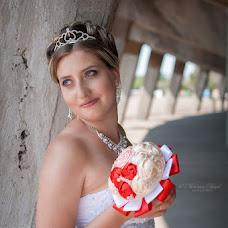 Wedding photographer Svetlana Noschik (noshchik). Photo of 18.07.2015