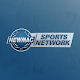 NEWMAC Sports Network Download for PC Windows 10/8/7