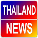 Thailand News - All in One icon