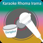 Karaoke Dangdut Rhoma Icon