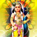 Kantha Sasti Kavasam - Audio 🎶 icon