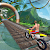 Stuntman Bike Race file APK for Gaming PC/PS3/PS4 Smart TV