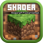 SEUS PE Shader for Minecraft Icon