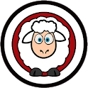 Sheep Story icon
