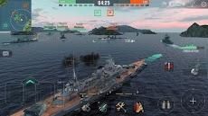 ワールド・オブ・ウォー シップ Blitz: TPS型シミュレーションアクションバトルゲームのおすすめ画像5