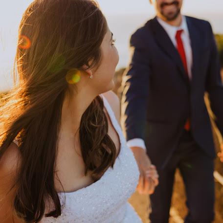 Fotógrafo de bodas Humberto Alcaraz (Humbe32). Foto del 07.12.2017