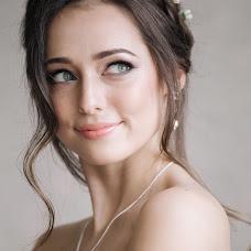 Wedding photographer Olya Che (olyachephoto). Photo of 13.03.2017