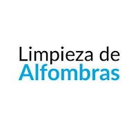 LimpiezaAlfombras - Follow Us