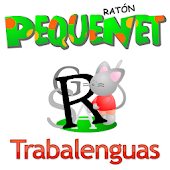 Trabalenguas Pequenet