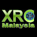 Xetremotecontrol.com icon