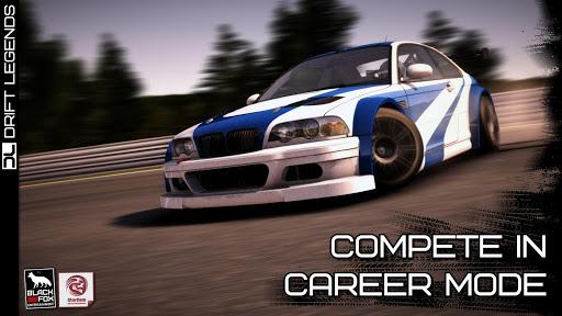 Drift Legends: Real Car Racing 1.9.4 screenshots 15