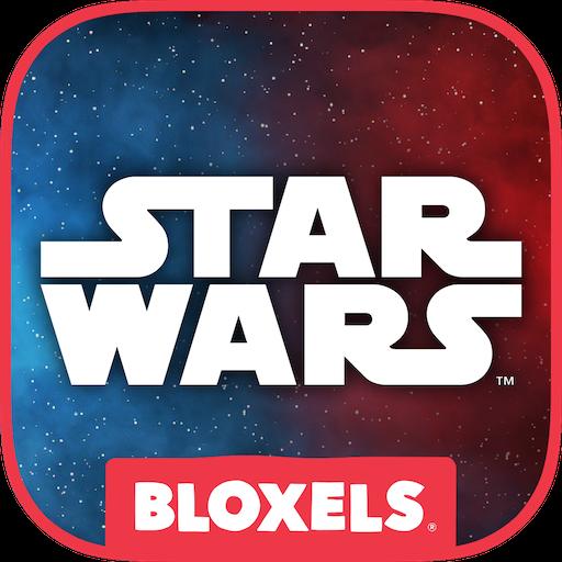 Bloxels Star Wars Applications Sur Google Play