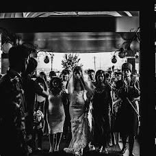Wedding photographer Sataney Tkhashugoeva (Thashugoeva). Photo of 10.03.2016