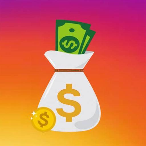 pénzt keresni online program összes opció lista