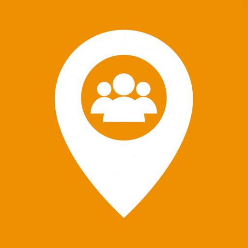 Jet Interactive Inc. avatar image