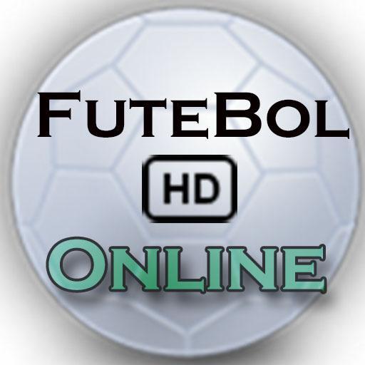 Futebol HD Online