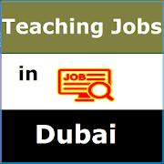 Teaching Jobs in Dubai - UAE