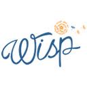 Wisp Wishlist