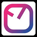 ETV icon