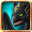 Dragon Village icon