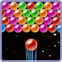 Shoot Bubble Mania icon