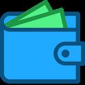 Gelir-Gider Planlayıcı(fatura sorgula/hatırlatma) icon