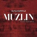 Muzlin by Sana Safinas icon