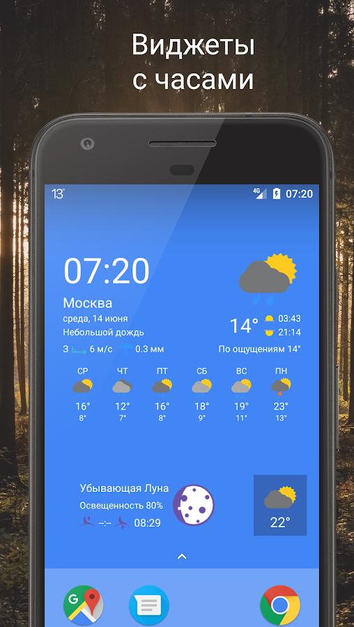 Погода в городе оренбурге на 10 дня