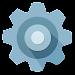 Quick Settings Pro - Toggle & Flashlight icon