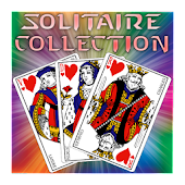 555 Plus Solitaire Collection