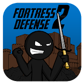 Fortress Defense 2