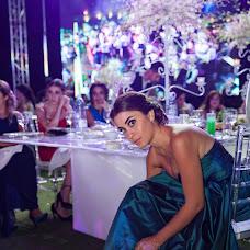 Wedding photographer Ruben Danielyan (rubdanielyan). Photo of 23.02.2018