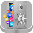 App locker 2019: gallery vault, Lock apps, PIN APK