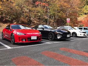マスタング  18y GT プレミアム ファストバックのカスタム事例画像 オレンジバードさんの2018年11月04日20:58の投稿