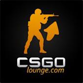 CS:GO Lounge - New!