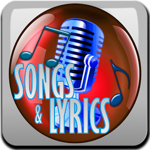 Slave Lucky Dube Songs Lyrics apk