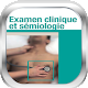 Download Examen Clinique et Sémiologie 2019 For PC Windows and Mac