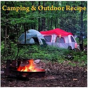 Camping & Outdoor Recipe