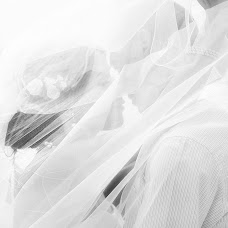 Wedding photographer Evgeniya Tkachenko (Samanta). Photo of 04.03.2016