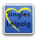 Singles-Leipzig.de icon