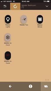 Download VHOME3N For PC Windows and Mac apk screenshot 2