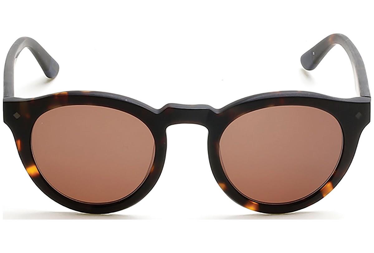 a9e04e0ff6cbd4 Acheter Lunettes de soleil Gant GA7045 C46 52E (dark havana   brown)    Blickers