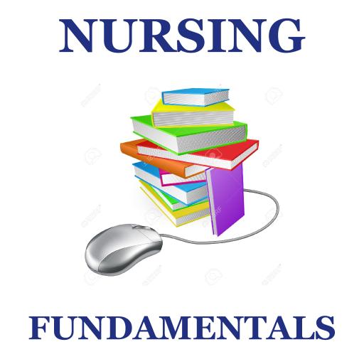 Nursing Fundamentals - Apps on Google Play