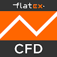 flatex NL CFD2GO icon