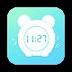 音乐闹钟 Android apk