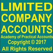 Limited Company Accounts APK