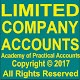 Download Limited Company Accounts For PC Windows and Mac 01.0.0