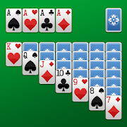 Solitaire Card Collection - Free Classic Game