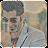آهنگهای امید رسول پور(بدون اینترنت) Icône